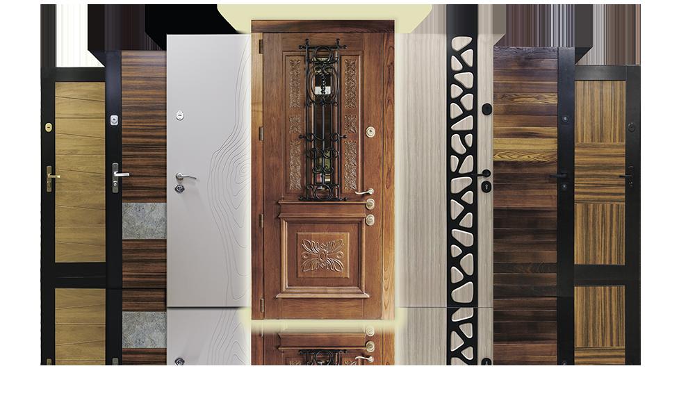 doors_stal-m_original